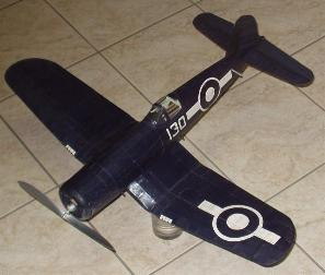 images/f4u4_th.jpg